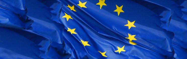 IDB Office in Europe