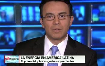 VIDEO CNN
