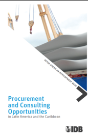 Procurement brochure