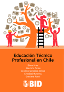 Technical and Vocational Education in Chile
