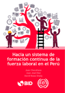 Towards a system of continuous training of the workforce in Peru