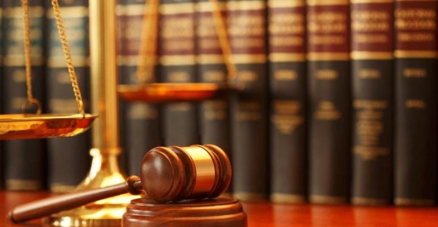 Tribunal Administrativo