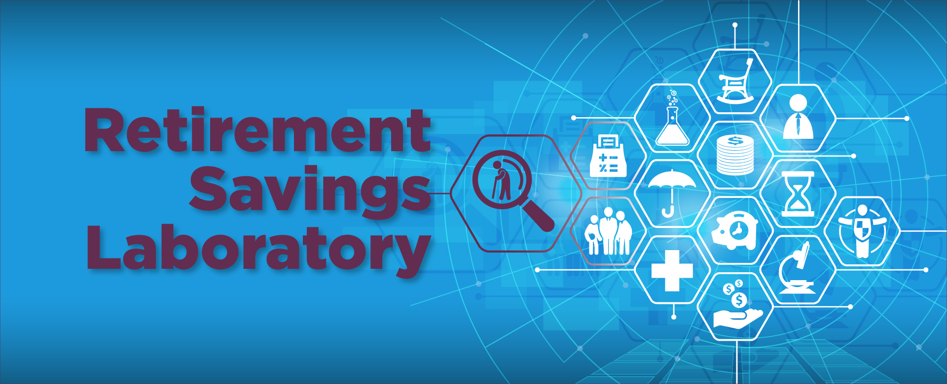 Retirement Savings Laboratory