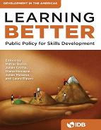 Aprender mejor