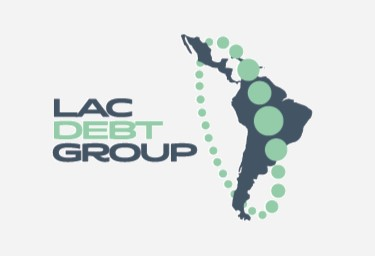 LAC Debt Group