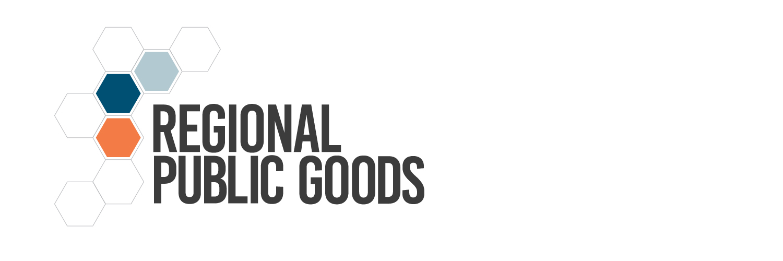 Regional Public Goods en