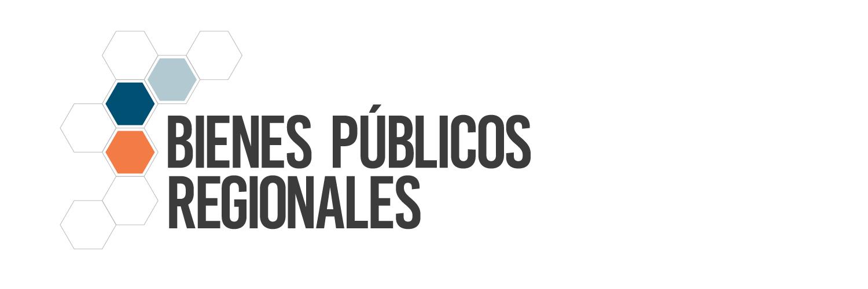 regiobal es