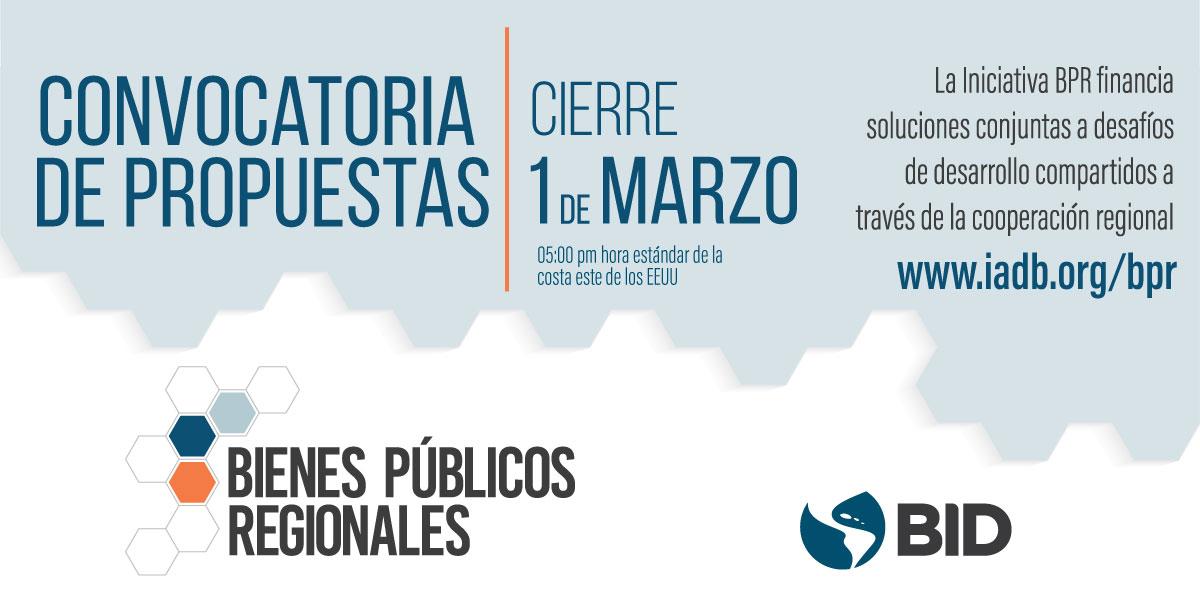 banner Regional Public