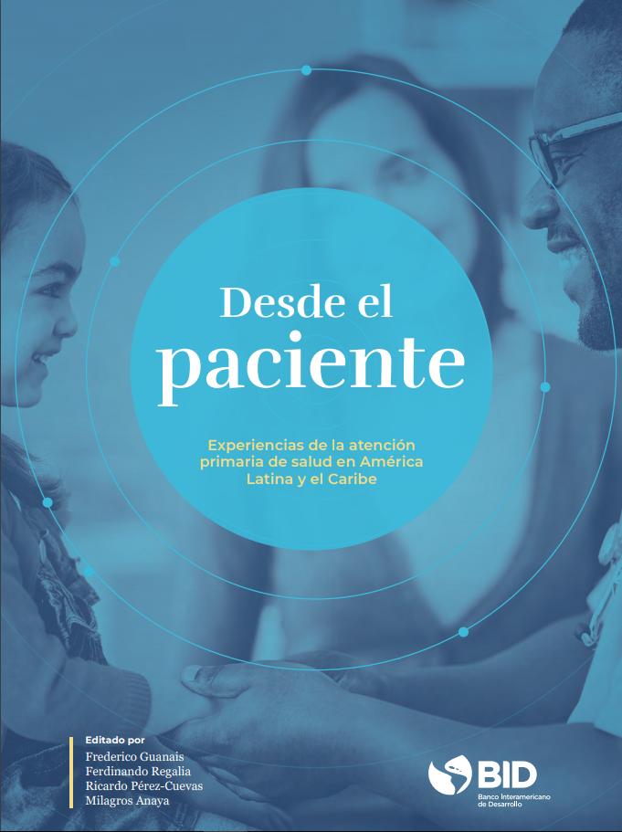COVER ESP