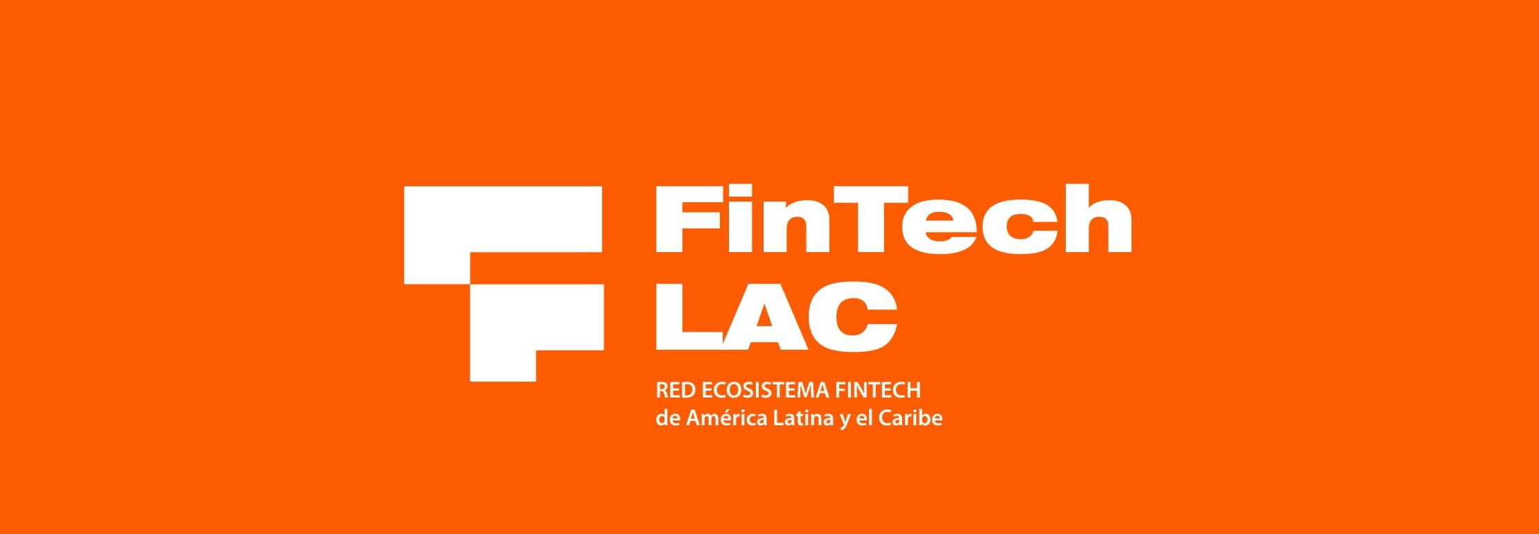 FintechLAC-Banner