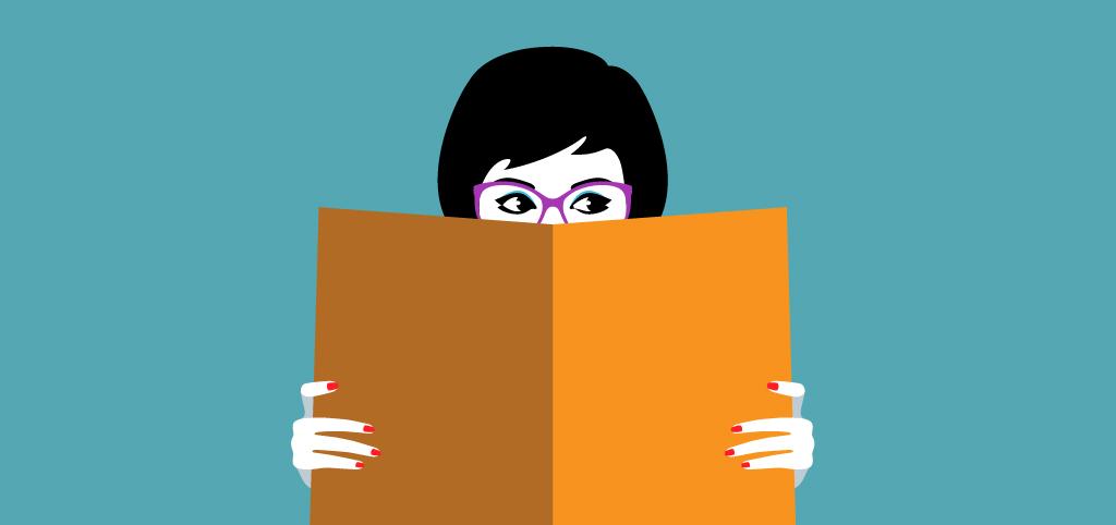 The (Female) Literary Wave Rewriting Latin America