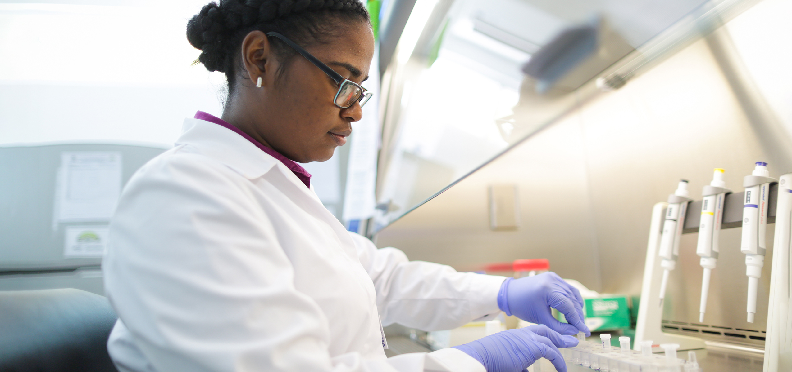 IDB ready to help member countries address coronavirus