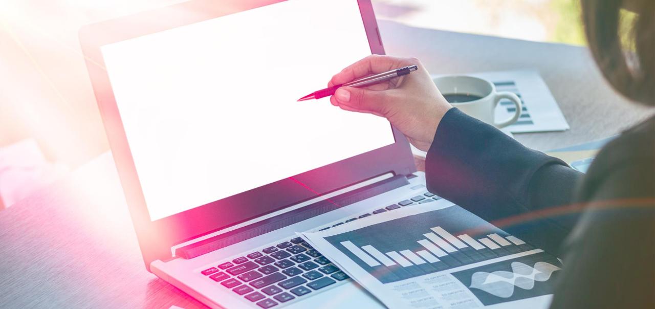 BID une esfuerzos con TransparentBusiness para facilitar trabajo remoto a PYMES