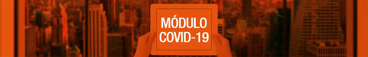 modulo covid19 es