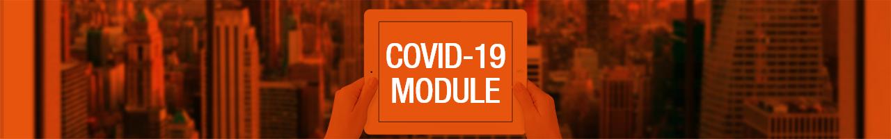modulo covid19