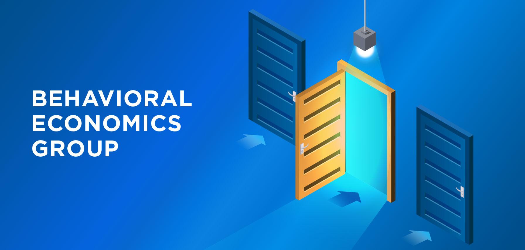 Behavioral Economics Group