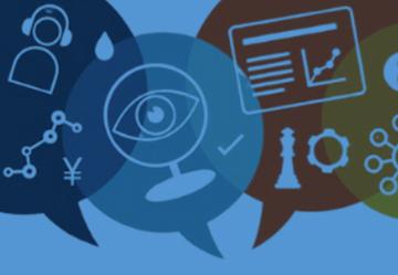 SaniBID:  Analyse de solutions en assainissement non-conventionnelles à travers l'usage de la platef