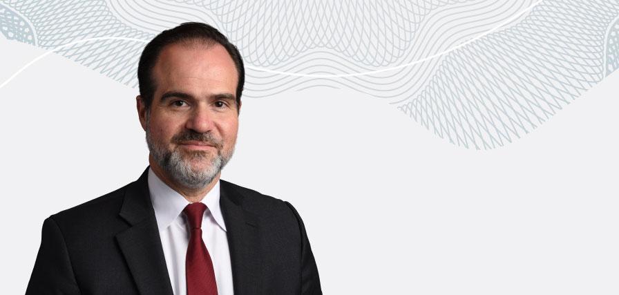 Mauricio Claver-Carone