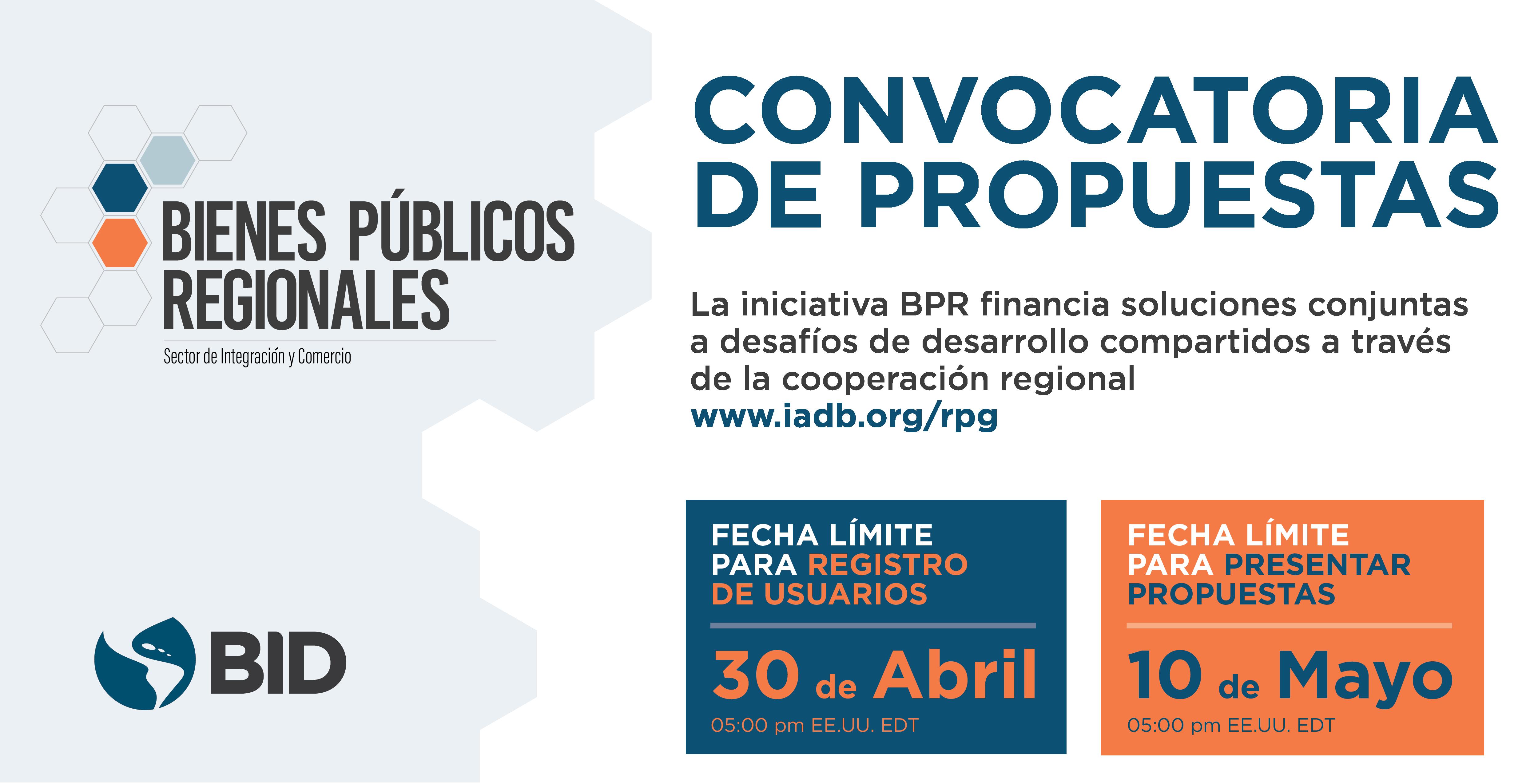 banner BPR es