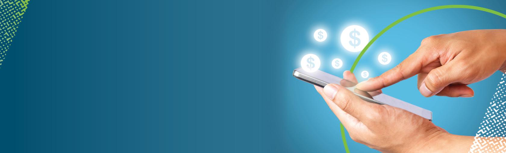 Construir la seguridad social del siglo XXI desde el celular