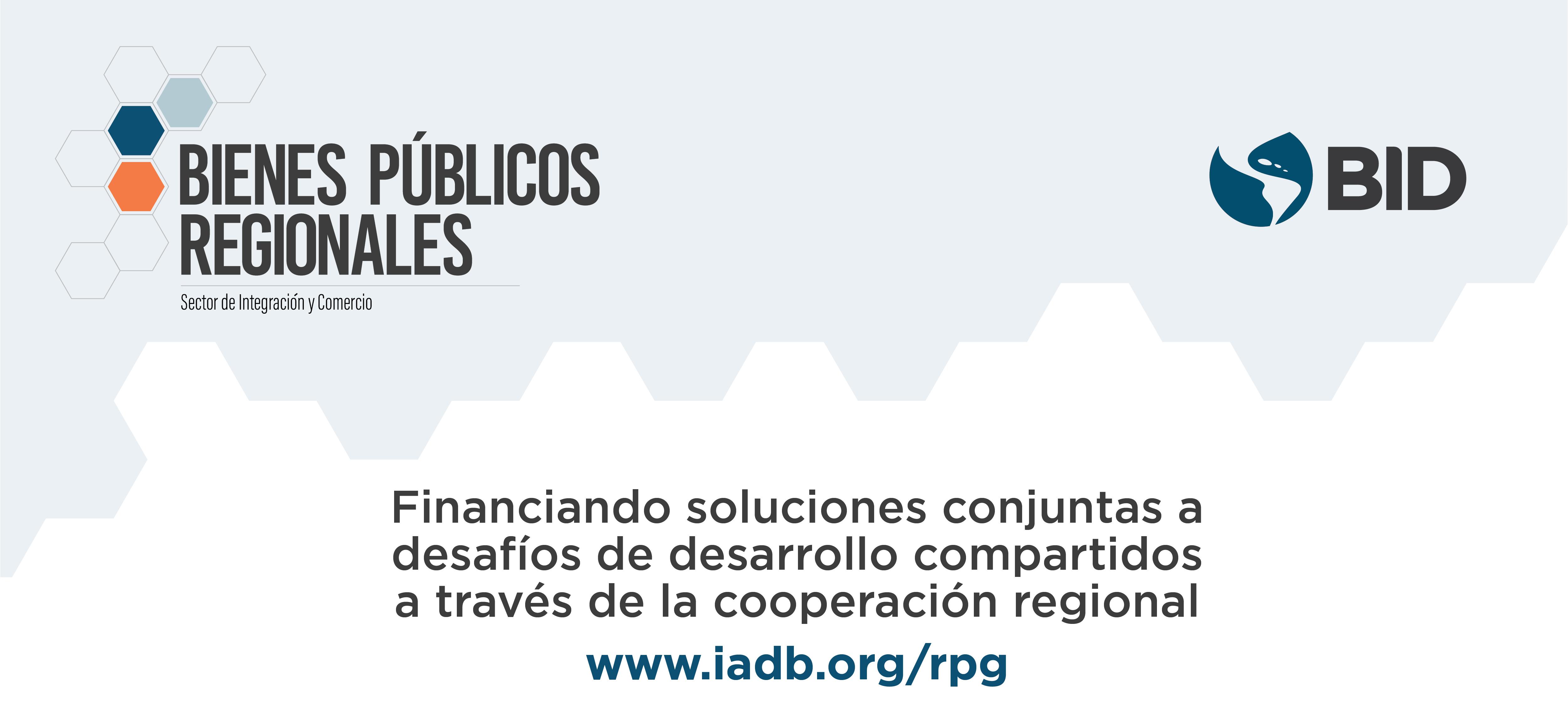 regional-public-goods