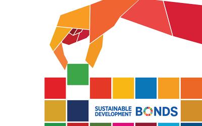 SDG Bonds