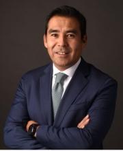 ERIC PARRADO HERRERA