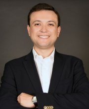 JUAN MANUEL HERNÁNDEZ HERRERA